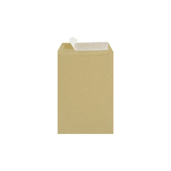 100 enveloppes timbr es kraft livraison j 2 lettre verte poids maximum 100g. Black Bedroom Furniture Sets. Home Design Ideas